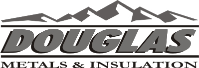 Douglas Metals & Insulation