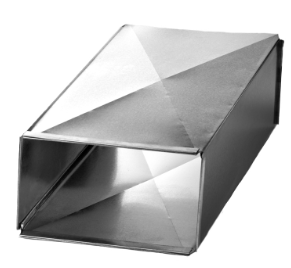 Ductwork & Venting Products - Douglas Metals & Insulation